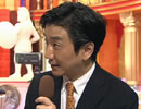 堀潤のウソは許さん 第81回 8/1放送