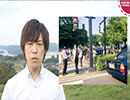 原爆投下の日の広島で騒ぎまくる人たちの実態