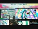 7周年 LIVE (EDIT) 5/7: ---『ステマニ × DIVA』--- スペシャル