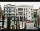 【ARIA】ネオ・ヴェネツィア観光ツアー 1日目