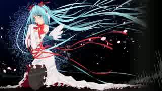 【初音ミク V3】 Dependence 【オリジナル曲】