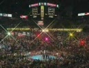 ホプキンス vs デラホーヤ Hopkins vs De La Hoya 1/5