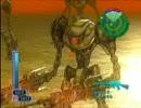 おじいちゃんの地球防衛軍3 その1 Normal