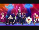 【P4D】Persona 4:Dancing All Night『Dance!』オリジナルPV Full Size【MAD】
