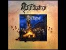 Metal Musicへの誘い 206 : Lothloryen - The Law & the Insider [Folk/Power Metal/2015]