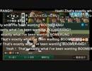【ch】うんこちゃん『パワプロ2014栄冠ナイン』Part15