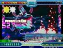 StepMania (ステマニ) LIVE 2015 週 #33 (AUG.13.)
