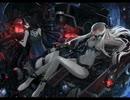 【艦これ】反撃!第二次SN作戦 BGM4(10分ループ)【音質重視】