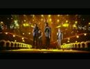 One Direction - 'Happily' (Live at San Siro Stadium)【HD】