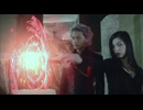 牙狼<GARO>-GOLD STORM-翔 第17話「鏡」