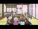 洲崎西 THE ANIMATION 第6話「ぞいやに来いやっ!!」