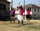 【Perfume】新大学生が踊ってみたⅢ【PSPS】