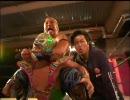 【PV】岡村靖幸「ミラクルジャンプ」 (640