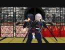 【MMD刀剣乱舞】「「おどってきました」」