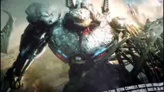 【GBO】Re:社畜の戦場76@ジムストLV8【字幕実況】 thumbnail