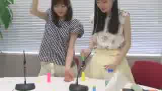 小澤亜李・長縄まりあのおざなり 第019回 150814放送分 thumbnail