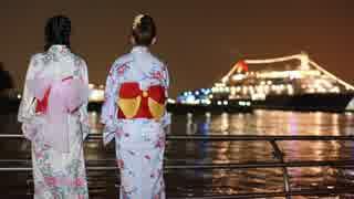 【真夏の夜に】東京サマーセッション 踊ってみた【てぃむ×雨レロ】