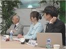 2/3【討論!】大東亜戦争と戦後70年・Part2[桜H27/8/15]