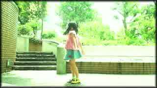 【りりり】恋空予報【踊ってみた】