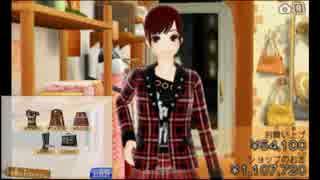 【実況】30代おとこ⇒めちゃ✩モテ女子 カリ