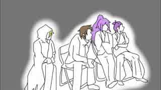 【刀剣乱舞】初期刀+長谷部で キモ試し