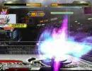 【MUGEN】ゲージMAXトーナメント Part40