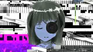 【初音ミク】NANASHI NO SYSTEM【オリジナ