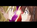 洲崎西 THE ANIMATION 第7話「この物語はフィクションです」