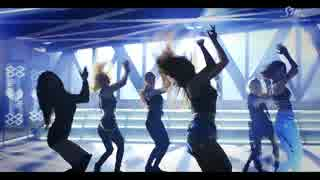 Girls' Generation 「You Think」