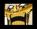 ニンジャスレイヤー フロムアニメイシヨン 第19話「ストレンジャー・ストレンジャー・ザン・フィクション part1」