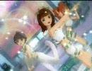 アイドルマスター 「RAINBOW FORCES」 ハミングバード