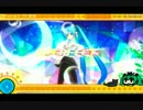 【Project DIVA F2nd】Packaged【PV+譜面】