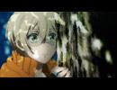 青春×機関銃 第7話「その希望、早くブチ