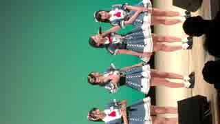 トーク / A K B 48 team 8