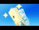 ミス・モノクローム-The Animation- 2 #08「REQUIEM」