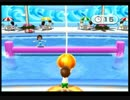 【実況】超達人級CP.VS一人二役 Part3【Wii_Party】