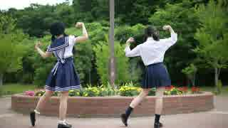 今好きになる。踊ってみた 【⌒桃】 thumbnail