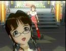 ritsuko daisuki test