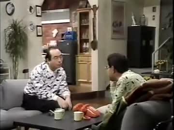 加 ト ちゃん ケン ちゃん ご き げん テレビ 探偵 物語 加トちゃんケンちゃんごきげんテレビ 探偵物語#245