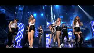 Basick   「Stand Up」 (Feat. MAMAMOO)