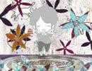 【京歌カオル キレ】僕をそんな目で見ないで【UTAUカバー】