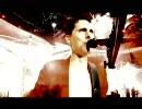 MUSE - Knights of Cydonia (Live at Wembley Stadium)