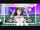 【デレマス】スターライトステージ上条春菜ちゃんが踊るだけ【眼鏡】