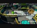 【らいか】今日のナワバリバトル ぱーと3【スプラトゥーン】