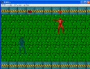 イ゙ェアアアアと同じソフト【第3弾】格闘ゲーム