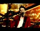 MUSE - Starlight (Live at Wembley Stadium)