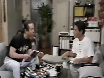 加 ト ちゃん ケン ちゃん ご き げん テレビ 探偵 物語 加トちゃんケンちゃんごきげんテレビ 探偵物語#230