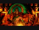 創造主、霊夢ちゃんが広大マラソンで行く、無印文明で制覇の旅 19