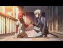 赤髪の白雪姫 第7話「聞かせて、笑顔の旋律」
