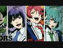 【9/16発売】ACTORS - Songs Collection -